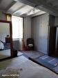 LOT ET GARONNE .  PRES PENNE D'AGENAIS   Ferme en pierre avec 4 chambres, dependants, 5 hectares 8/18