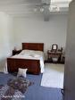 LOT ET GARONNE .  PRES PENNE D'AGENAIS   Ferme en pierre avec 4 chambres, dependants, 5 hectares 10/18
