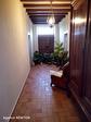 LOT ET GARONNE .  PRES PENNE D'AGENAIS   Ferme en pierre avec 4 chambres, dependants, 5 hectares 12/18