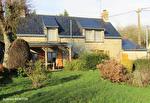 MORBIHAN, Ploerdut, Maison en pierre indépendante de 4 chambres, rénovée avec goût, proche de Guemene-sur-Scorff 1/18