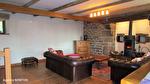 MORBIHAN, Ploerdut, Maison en pierre indépendante de 4 chambres, rénovée avec goût, proche de Guemene-sur-Scorff 3/18