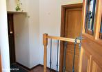 MORBIHAN, Ploerdut, Maison en pierre indépendante de 4 chambres, rénovée avec goût, proche de Guemene-sur-Scorff 4/18