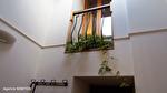 MORBIHAN, Ploerdut, Maison en pierre indépendante de 4 chambres, rénovée avec goût, proche de Guemene-sur-Scorff 5/18