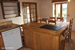 MORBIHAN, Ploerdut, Maison en pierre indépendante de 4 chambres, rénovée avec goût, proche de Guemene-sur-Scorff 6/18