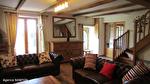 MORBIHAN, Ploerdut, Maison en pierre indépendante de 4 chambres, rénovée avec goût, proche de Guemene-sur-Scorff 7/18