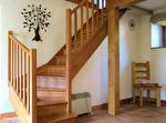 MORBIHAN, Ploerdut, Maison en pierre indépendante de 4 chambres, rénovée avec goût, proche de Guemene-sur-Scorff 8/18