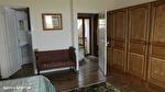 MORBIHAN, Ploerdut, Maison en pierre indépendante de 4 chambres, rénovée avec goût, proche de Guemene-sur-Scorff 11/18