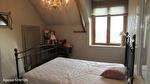 MORBIHAN, Ploerdut, Maison en pierre indépendante de 4 chambres, rénovée avec goût, proche de Guemene-sur-Scorff 14/18