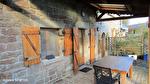 MORBIHAN, Ploerdut, Maison en pierre indépendante de 4 chambres, rénovée avec goût, proche de Guemene-sur-Scorff 15/18