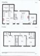 MORBIHAN, Ploerdut, Maison en pierre indépendante de 4 chambres, rénovée avec goût, proche de Guemene-sur-Scorff 17/18