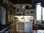 Manche- Sourdeval - Maison de 3/4 chambres superbement rénovée avec dépendances, terrain et vue imprenable 4/18