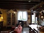 Manche- Sourdeval - Maison de 3/4 chambres superbement rénovée avec dépendances, terrain et vue imprenable 5/18