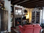 Manche- Sourdeval - Maison de 3/4 chambres superbement rénovée avec dépendances, terrain et vue imprenable 6/18