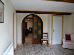 Manche- Sourdeval - Maison de 3/4 chambres superbement rénovée avec dépendances, terrain et vue imprenable 14/18