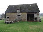Manche- Sourdeval - Maison de 3/4 chambres superbement rénovée avec dépendances, terrain et vue imprenable 17/18