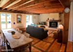 LOT ET GARONNE.  PRES BEAUVILLE  Ravissante ensemble  Grange et  petite maison en pierre, belle vues sans voisinage 14/18