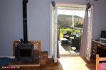 DORGOGNE. MIALET.  Fantastique maison familiale de quatre chambres avec un grand jardin et un parking hors route près du centre du villageMaison Mialet 7 pièce(s) 101 m2 5/10