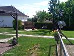 DORGOGNE. MIALET.  Fantastique maison familiale de quatre chambres avec un grand jardin et un parking hors route près du centre du villageMaison Mialet 7 pièce(s) 101 m2 9/10