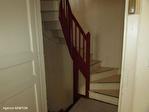 TARN ET GARONNE.  LAUZERTE   Maison au village avec 2 chambres, balcon et grange à renover attenante 8/18
