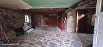 COTES D'ARMOR - PAULE - Maison de 4 chambres, au centre d'un village. 12/18