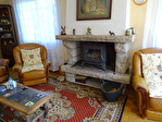 COTES D'ARMOR, Proche CALLAC, Maison néo-bretonne dans un endroit très recherché, à quelques pas des commerces. 9/18