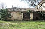 LOT   PUY L'EVEQUE    Corps de ferme T4 à vendre à PUY L'EVEQUE 12/18