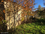 TARN ET GARONNE, Pres de  BOURG DE VISA  Ancien Ferme à rénover avec dependants 1.5 hectares 2/18