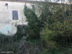 TARN ET GARONNE, Pres de  BOURG DE VISA  Ancien Ferme à rénover avec dependants 1.5 hectares 4/18