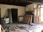 TARN ET GARONNE, Pres de  BOURG DE VISA  Ancien Ferme à rénover avec dependants 1.5 hectares 6/18