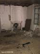 TARN ET GARONNE, Pres de  BOURG DE VISA  Ancien Ferme à rénover avec dependants 1.5 hectares 10/18