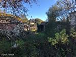 TARN ET GARONNE, Pres de  BOURG DE VISA  Ancien Ferme à rénover avec dependants 1.5 hectares 14/18