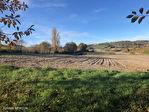 TARN ET GARONNE, Pres de  BOURG DE VISA  Ancien Ferme à rénover avec dependants 1.5 hectares 18/18