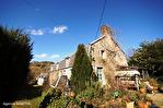 MANCHE  Percy : moulin F15 (464 m²) en vente 2/18
