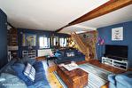 MANCHE  Percy : moulin F15 (464 m²) en vente 6/18