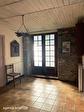 MANCHE  Percy : moulin F15 (464 m²) en vente 8/18