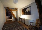 MANCHE  Percy : moulin F15 (464 m²) en vente 10/18