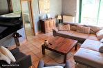MORBIHAN, Proche Josselin, Maison en pierre entièrement meublée de 3 chambres à 1 km du canal de Nantes à Brest 5/18