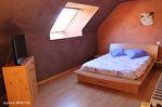 MORBIHAN, Proche Josselin, Maison en pierre entièrement meublée de 3 chambres à 1 km du canal de Nantes à Brest 11/18