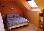 MORBIHAN, Proche Josselin, Maison en pierre entièrement meublée de 3 chambres à 1 km du canal de Nantes à Brest 12/18