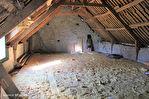MORBIHAN, Proche Josselin, Maison en pierre entièrement meublée de 3 chambres à 1 km du canal de Nantes à Brest 14/18