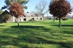 MORBIHAN, Proche Josselin, Maison en pierre entièrement meublée de 3 chambres à 1 km du canal de Nantes à Brest 15/18