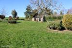MORBIHAN, Proche Josselin, Maison en pierre entièrement meublée de 3 chambres à 1 km du canal de Nantes à Brest 17/18