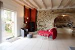 CORREZE. St-Cirgues-la-Loutre.  Belle maison en pierre du 18ème siècle avec 4 chambres et un jardin de 70m2. 2/18