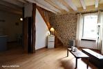 CORREZE. St-Cirgues-la-Loutre.  Belle maison en pierre du 18ème siècle avec 4 chambres et un jardin de 70m2. 7/18