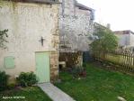LOT ET GARONNE, Lauzun  Maison de village 3 pièce(s) 90 m2 avec jardin et garage 16/16