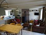 COTES D'ARMOR - MAEL CARHAIX- Une maison principale et 3 gîtes à vendre à seulement 2 kms d'un village. 5/18