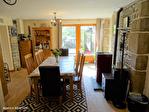 COTES D'ARMOR - MAEL CARHAIX- Une maison principale et 3 gîtes à vendre à seulement 2 kms d'un village. 6/18