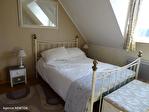 COTES D'ARMOR - MAEL CARHAIX- Une maison principale et 3 gîtes à vendre à seulement 2 kms d'un village. 11/18