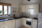 COTES D'ARMOR - MAEL CARHAIX- Une maison principale et 3 gîtes à vendre à seulement 2 kms d'un village. 16/18