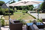 COTES D'ARMOR - MAEL CARHAIX- Une maison principale et 3 gîtes à vendre à seulement 2 kms d'un village. 17/18